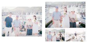2014-07-14_14