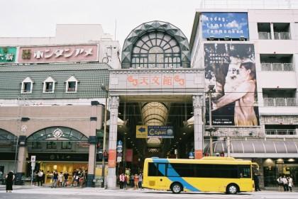 2011-10-13_takapla